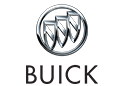 Used Buick in Elko