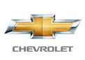 Used Chevrolet in Elko