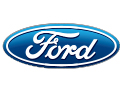 Used Ford in Elko