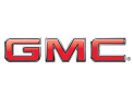 Used GMC in Elko