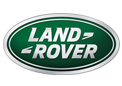 Used Land Rover in Elko