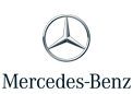 Used Mercedes-Benz in Elko