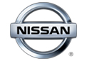 Used Nissan in Elko