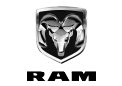 Used Ram in Elko
