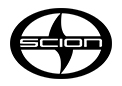 Used Scion in Elko